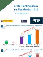 PPbR2018MPC_2017.05.03