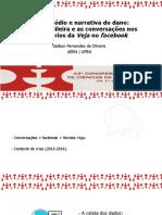 Apresentação_Intercom_2020