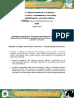 Evidencia_Cuadro_comparativo_Identificar_conceptos_saberes_campesinos_produccion_agricola_ancestral