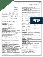 arithmetique-dans-z-serie-d-exercices-1