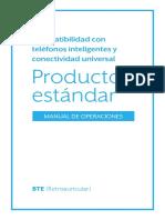 compatibilidad-con-telefonos-inteligentes-y-conectividad-universal-bte