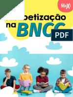 maxi_e-book_19_alfabetizacao-na-bncc_v3