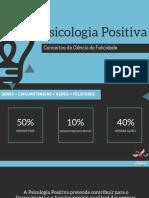 Psicologia_Positiva_5-min