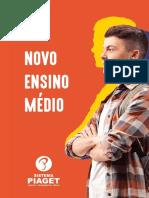Novo_Ensino_Medio_-_Sistema_Piaget