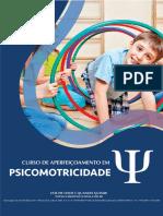 Psicomotricidade Life Psicologia