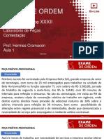 Laboratorio de Pecas - 091