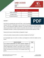 07_Bloco02_Trabalho_Gabarito_e45f950d-fb19-4356-a7f8-e44f7b69d87f2