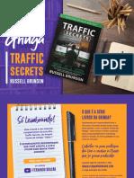 05. Traffic Secrets Parte 02 - Www.fernandobrasao.com - Livros Da Gringa