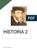 Cuaderno de Actividades Historia 1-Converted (1)