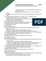 EE428R20211_LC3_Preguntas adicionales para IF de LC2, IP de LC3