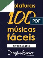MUSICAS_FACEIS2810
