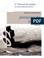 manual_orientacao_pesquisa_preco_2021 STJ