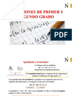 375123144-Ecuac-de-1-y-2-Grado-upn
