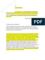 1.0 y Que Es La Bioetica (1)