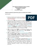 EJERCICIO 1 - UNIDAD1_GENERALIDADES DE USO Y ACCESO A INTERNET Modulo 3