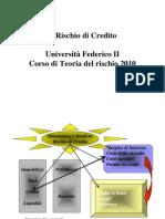 Rischio_di_credito_Teoria_del_rischio_2010