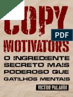 Copy Motivators(1)