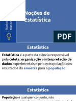 Noções-de-Estatística-PPT