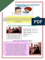 09 07 2021 Arte y Cultura Una Mirada a La Sociedad Del Bicentenario Desde El Arte (1)