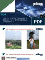PDF-Live-NBR-5419-013-Tipos-formacao-e-componentes-das-descargas-atmosfericas-1