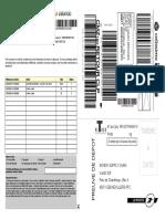 L'étiquette de retour-3c9f069b-227c-495d-8bc6-f39504f41a89