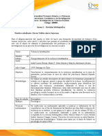 Anexo 2 – Revisión bibliográfica (3)