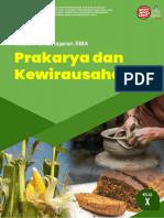 X_PKWU Pengolahan_KD 3.1_Final