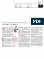 INPI, noves fora, nada (versão curta) - artigo PÚBLICO, 25-mar-2011