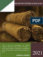 Proyecto-final Plan de Exportacion de Tabaco Grupo-6