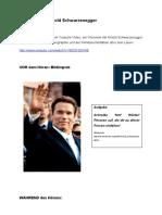 interview-mit-arnold-schwarzenegger-ansehen-von-videos-diskussionen-dialoge_102608