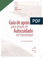 guia de auto cuidado em pdf ms
