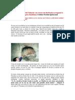 11076721-Cristina-Nicoleta-Sprinceana-Stiiinta-Pierduta-a-Lui-Zalmoxis-Cu-Ilustratii