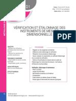 BEAMtrologie-Formation-MD1