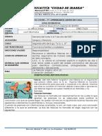 2do_bgu_lengua y Literatura_ Del 5 Al 9 de Julio Del 2021 (1)
