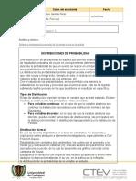 Plantilla protocolo individual estadistica 2