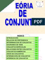 Conjuntos II