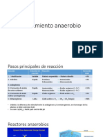 11. Tratamiento Secundario - Tratamiento Anaerobio-3