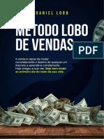 Metodo Lobo de Vendas