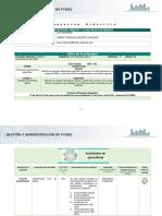 PD_GAP-GNOL-2101-B2-003_U1_DL17VIVK00060 (3)