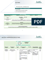 PD GNOL U3 KarenYunuenVillafuerteValencia (2)