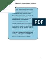 Support 1 Concepts de Base Et Principes de l'Orienté-Objet_Abessolo