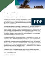 DF 2019 - 31-12-2019 - MMX MINERAÇÃO E METÁLICOS SA[1]