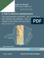 rel_proj_rio_pardo_de_minas