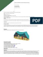 Plano de Aula Edi1 14und01