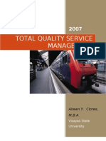 totalqualityservicemanagementbook1-090715110223-phpapp01
