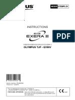 TJF-Q180V_Operation_Manual_20160401