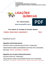 Aula_3_Ligações Químicas (3)