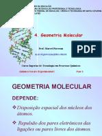 Aula_4_ Geometria molecular e forças intermoleculares (2)