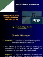 256254352-Modelo-SCS-Lluvia-Escorrentia