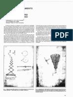 1989-2 Un primer Planteamiento de Estructuras Desplegables El Codice I de Leonardo